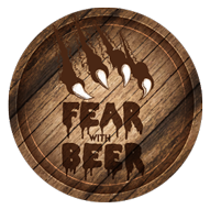 fear-with-beer-white