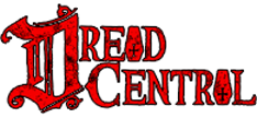 dread-central