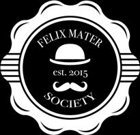felix-white-logo-small