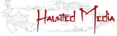 haunted-media-logo-white-small