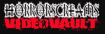 horrorscreams