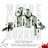 we-are-indie-horror